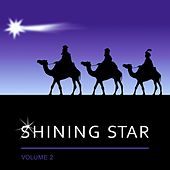 Shining Star, Vol. 2 by Various Artists