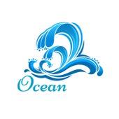 Ocean by Various Artists