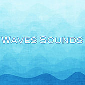 Waves Sounds by Various Artists