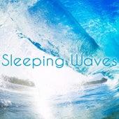 Sleeping Waves by Various Artists