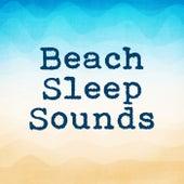 Beach Sleep Sounds by Various Artists