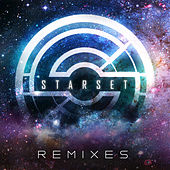 Starset (Remixes) by Starset