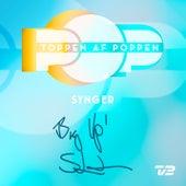 Toppen Af Poppen 2015 - synger Shaka by Various Artists