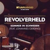Sommer in Schweden by Revolverheld