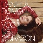 La Voz del Corazón by Daniela Romo