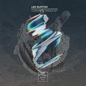 Concrete Waves EP by Lee Burton