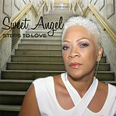 Steps to Love by Sweet Angel