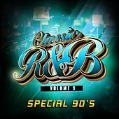 Classic R'n'B special 90's, vol. 9 von Various Artists