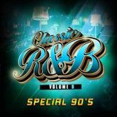 Classic R'n'B special 90's, vol. 9 von Various Artists