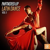 Partnered Up: Latin Dance by Various Artists
