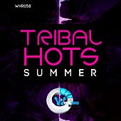 Tribal Hots (Summer) by Various Artists