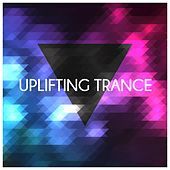 Uplifting Trance by Various Artists