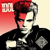Best Of Billy Idol: Idolize Yourself by Various Artists