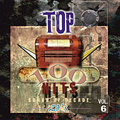 Top 100 Hits - 1920 Vol.6 by Various Artists