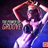 The Power of Groove by Various Artists