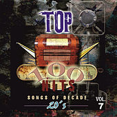 Top 100 Hits - 1920 Vol.7 by Various Artists