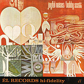 Bobby Scott/Larry Elgart - Joyful Noises/The City by Various Artists