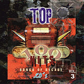 Top 100 Hits - 1920 Vol.3 by Various Artists