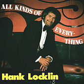 All Kinds of Everything by Hank Locklin