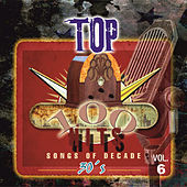 Top 100 Hits - 1930 Vol.6 by Various Artists