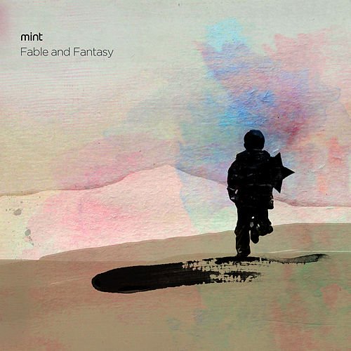 Fable and Fantasy by Mint