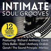 Intimate Soul Grooves, Vol. 1 by Various Artists