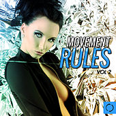 Movement Rules, Vol. 2 by Various Artists