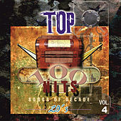 Top 100 Hits - 1920 Vol.4 by Various Artists