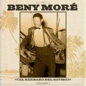 El Barbaro del Ritmo Vol.7 by Beny More