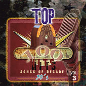 Top 100 Hits - 1930 Vol.3 by Various Artists
