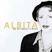 No Se Parece A Nada by Albita