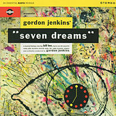 Seven Dreams by Gordon Jenkins