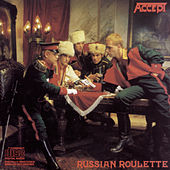Russian Roulette by Accept