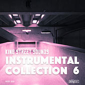 King Street Sounds Instrumental Collection Vol.6 by
