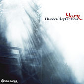 Unseen Reflection by Yarn