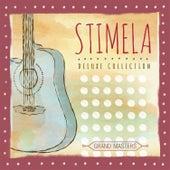 Grand Masters by Stimela