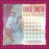 Grand Masters by Ernie Smith