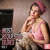 Most Requested Oldies, Vol. 1 by Various Artists