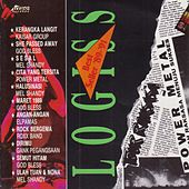 LOGISS Best Seller 1989-1991 by Various Artists