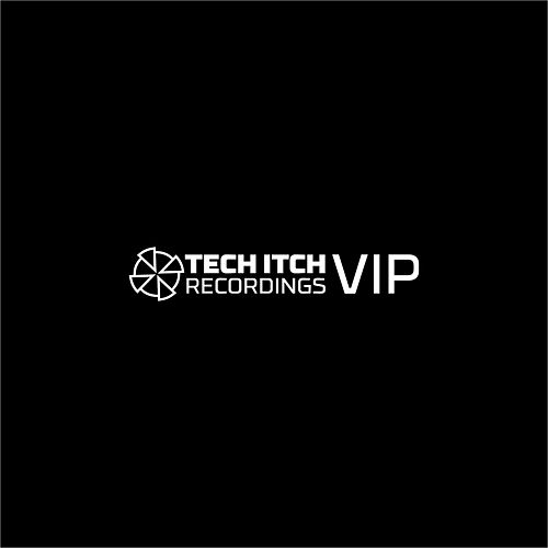 Creature of War (VIP) by Technical Itch