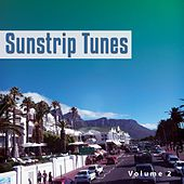 Sunstrip Tunes, Vol. 2 (Relaxed Chill House Music) by Various Artists