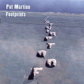 Footprints by Pat Martino