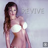Revive - EP by Various Artists