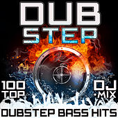 Dubstep 100 Top Dubstep Bass Hits + DJ Mix by Various Artists
