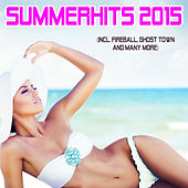 Summerhits 2015 by Summerhits