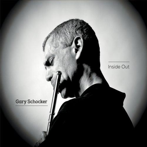 Inside Out by Gary Schocker