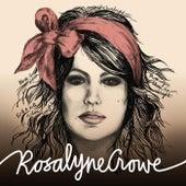 Rosalyne Crowe by Dante