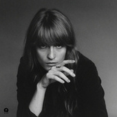 Queen Of Peace (Radio Edit) von Florence + The Machine