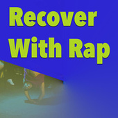 Recovery Workout, Vol.1 by Various Artists
