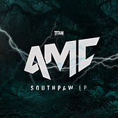 Southpaw by AMC